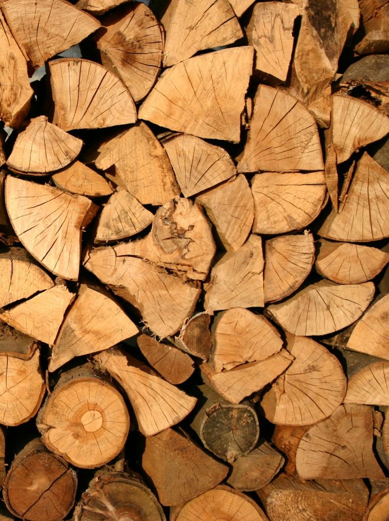 نمایشگاه چوب و یراق آلات اراک 96