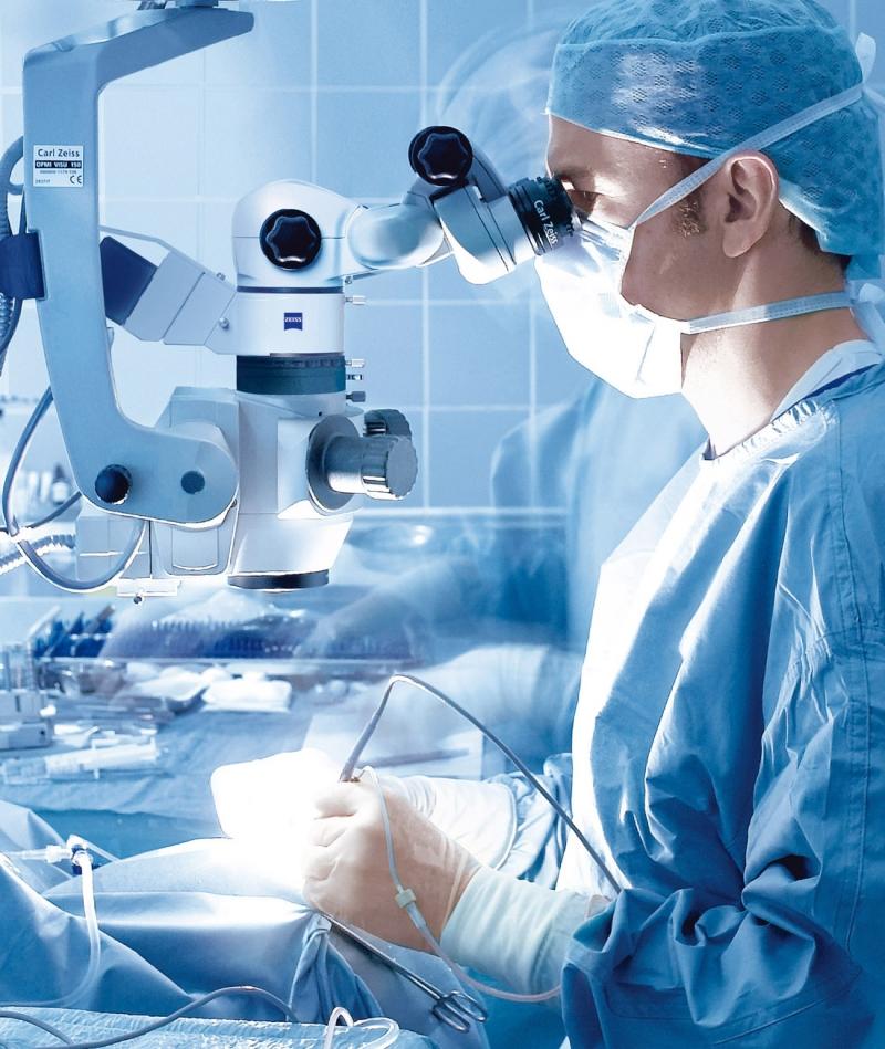 نمایشگاه تجهیزات و تاسیسات بیمارستانی قائمشهر 96