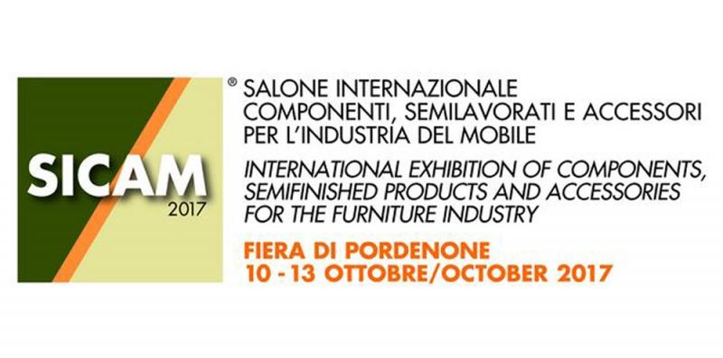 نمایشگاه مبلمان و دکوراسیون پوردنون ایتالیا 2017