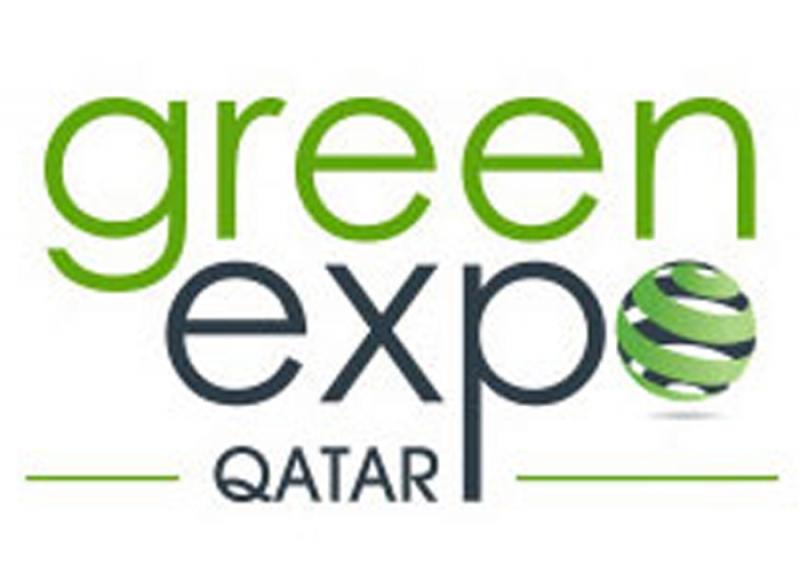نمایشگاه انرژی های تجدیدپذیر قطر 2017