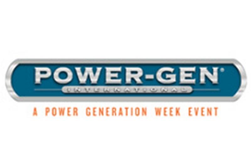 نمایشگاه برق و انرژی لاس وگاس آمریکا 2017