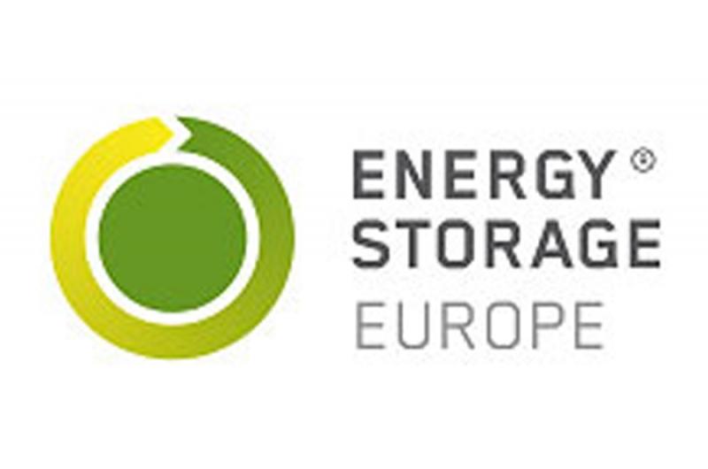 نمایشگاه سیستم های ذخیره انرژی دوسلدورف آلمان 2018