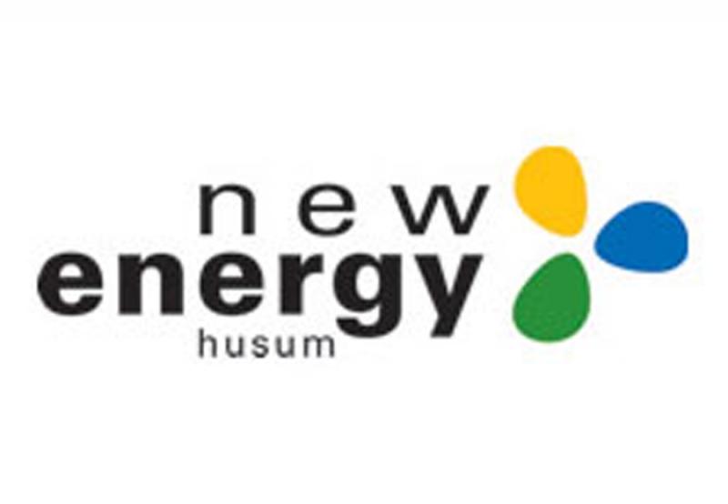 نمایشگاه انرژی های نو هوسوم آلمان 2018