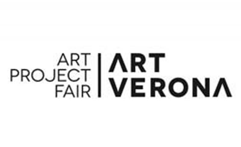 نمایشگاه هنر ورونا ایتالیا 2017