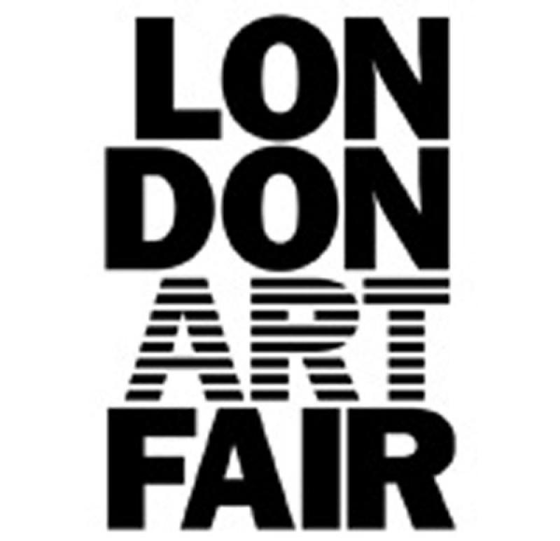 نمایشگاه هنر لندن انگلیس 2018