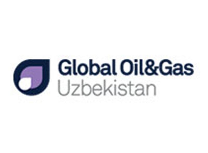 نمایشگاه نفت و گاز OGU تاشکند ازبکستان 2018