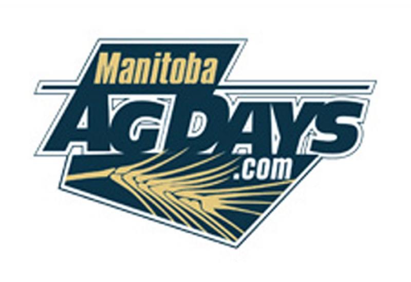 نمایشگاه کشاورزی  دامپروری Manitoba Ag Days براندون کانادا 2018