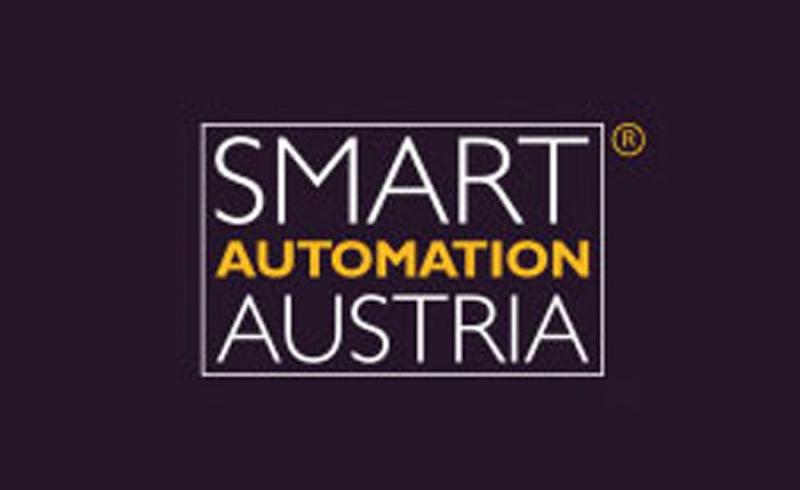نمایشگاه اتوماسیون هوشمند وین اتریش 2018