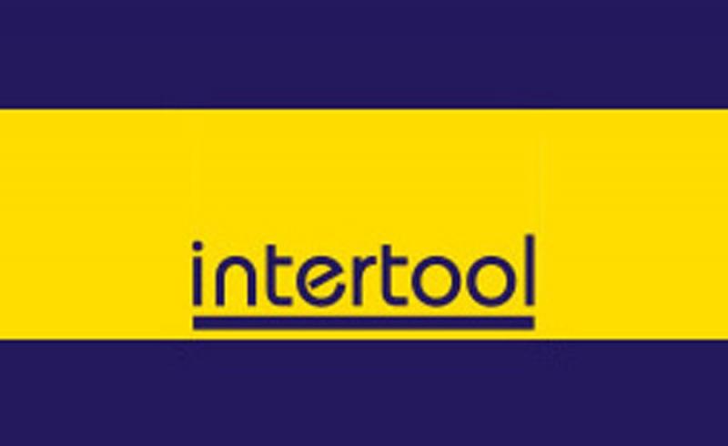 نمایشگاه ماشین آلات صنعتی Intertool وین اتریش 2018