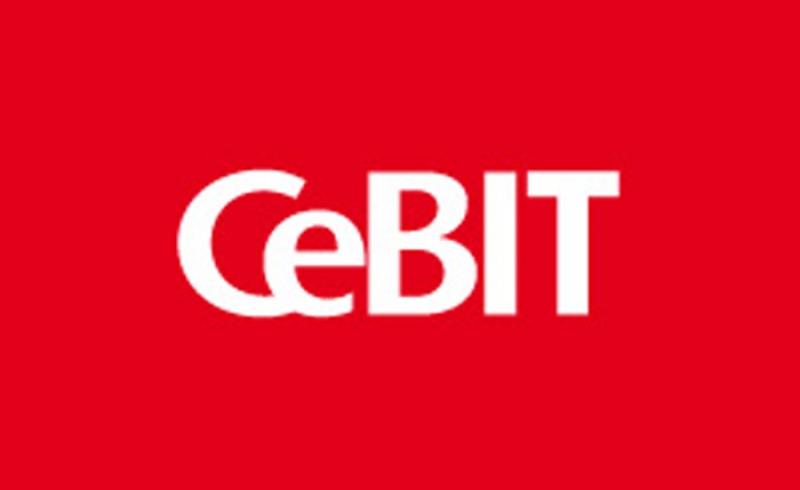 نمایشگاه CeBIT  سیدنی استرالیا 2018