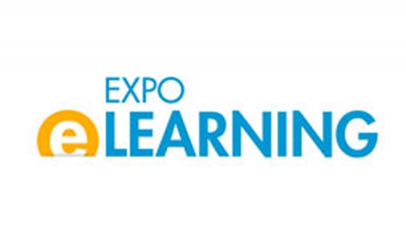 نمایشگاه و کنفرانس آموزش الکترونیکی مادرید اسپانیا 2018