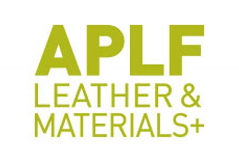 نمایشگاه مواد، ساخت و فناوری APLF هنگ کنگ 2018