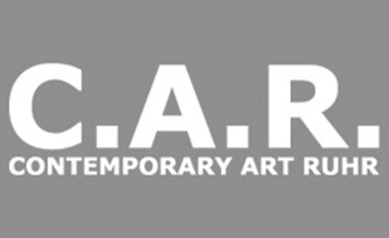 نمایشگاه هنر C.A.R. اسن آلمان 2018