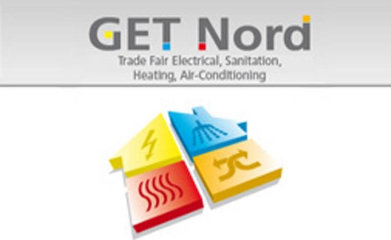 نمایشگاه تاسیسات و محصولات الکتریکی هامبورگ آلمان 2018