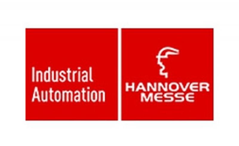 نمایشگاه اتوماسیون صنعتی هانوفر آلمان 2018