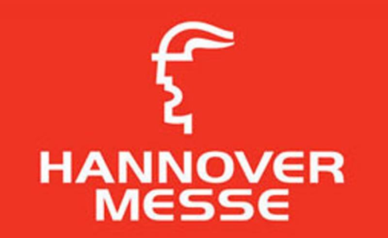نمایشگاه صنعت هانوفر آلمان 2018