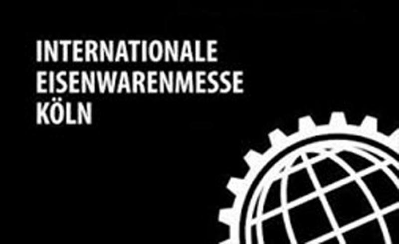 نمایشگاه سخت افزار کلن آلمان 2018