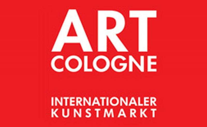 نمایشگاه هنر کلن آلمان 2018