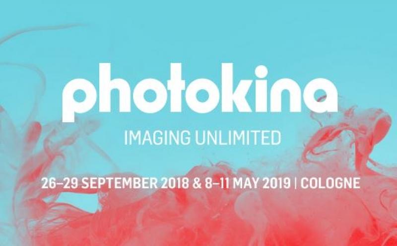 نمایشگاه تجهیزات عکاسی و تصویربرداری کلن آلمان 2018