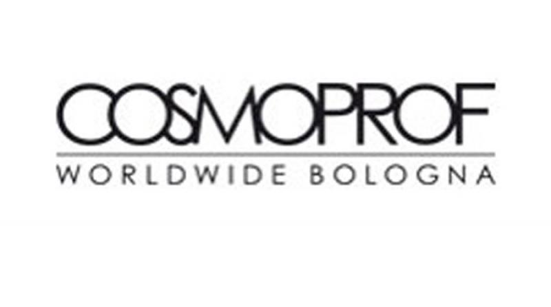 نمایشگاه محصولات آرایشی و بهداشتی بولونیا ایتالیا 2018