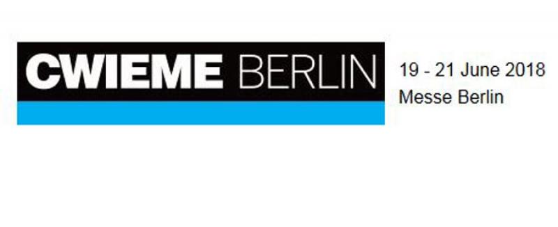 نمایشگاه تجهیزات برق برلین آلمان 2018