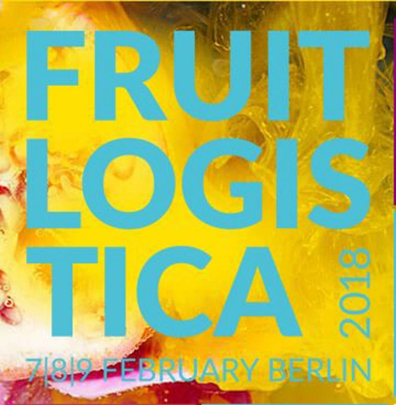 نمایشگاه میوه و سبزیجات برلین آلمان 2018