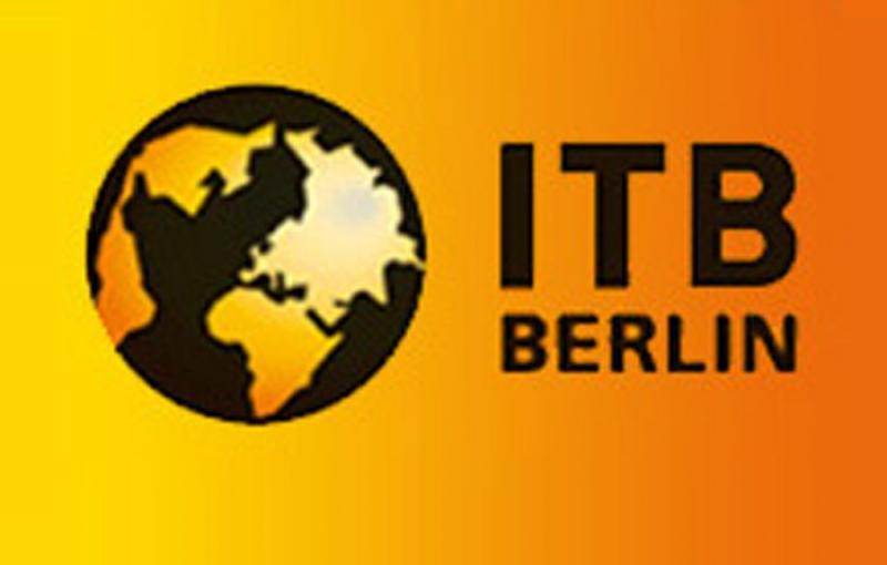 نمایشگاه آی تی بی برلین آلمان 2018