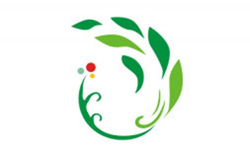 نمایشگاه گل و گیاه و باغبانی گوانگجو چین 2018