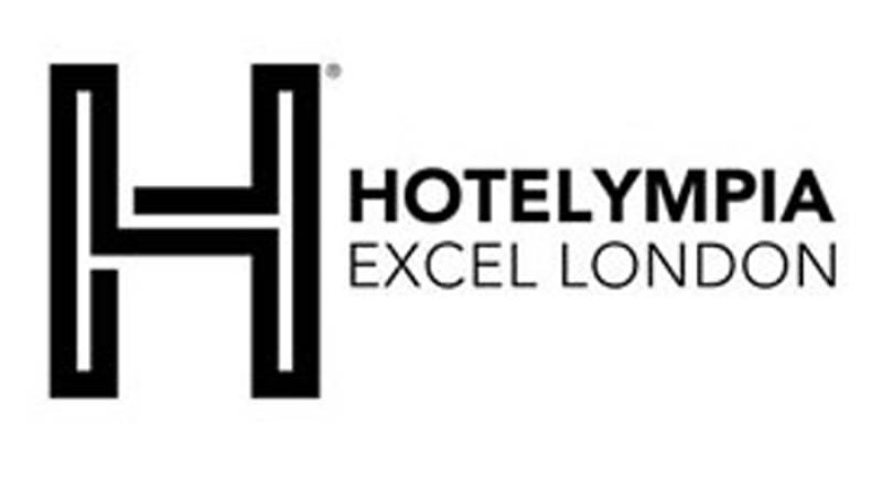 نمایشگاه مهمانپذیری، هتلداری و تشریفات مجالس لندن انگلیس 2018