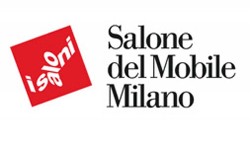 نمایشگاه مبلمان میلان ایتالیا 2018