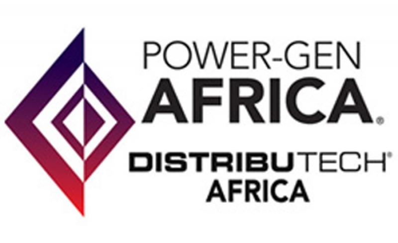 نمایشگاه برق و انرژی ژوهانسبورگ آفریقا 2018