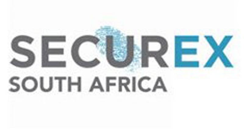 نمایشگاه امنیتی و آتش نشانی ژوهانسبورگ آفریقا 2018