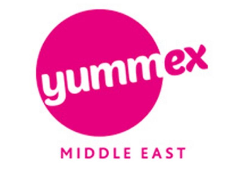 نمایشگاه شیرینی و اسنک دبی امارات 2018