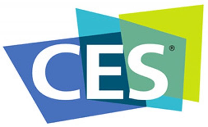 نمایشگاه لوازم الکترونیکی CES لاس وگاس آمریکا 2018