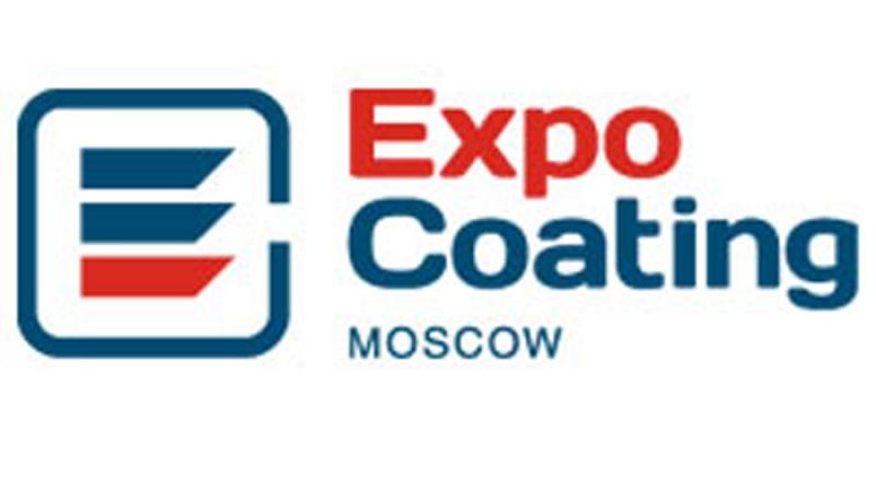 نمایشگاه رنگ و پوشش مسکو روسیه 2018