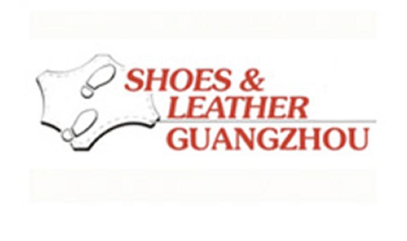 نمایشگاه کفش و چرم گوانگجو چین 2018