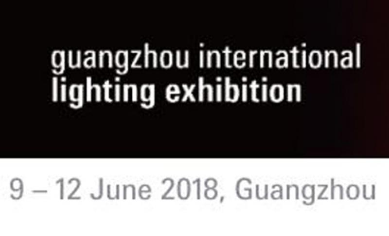 نمایشگاه برق و روشنایی گوانگجو چین 2018