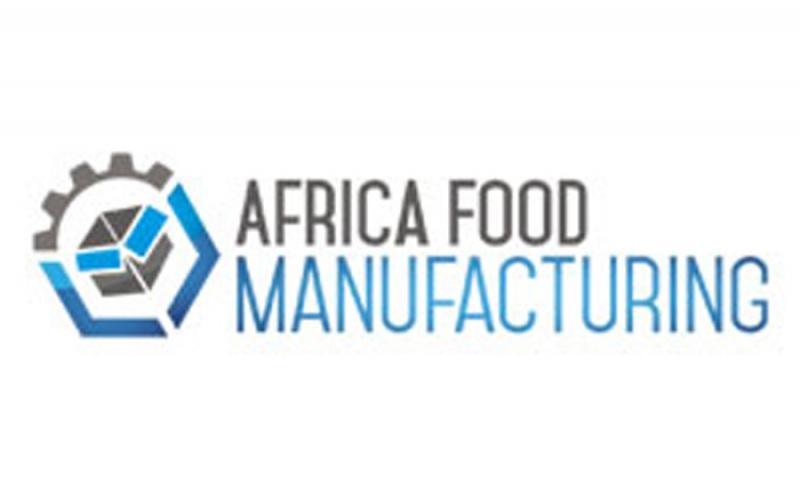 نمایشگاه بسته بندی و خوراکی آفریقا قاهره مصر 2018