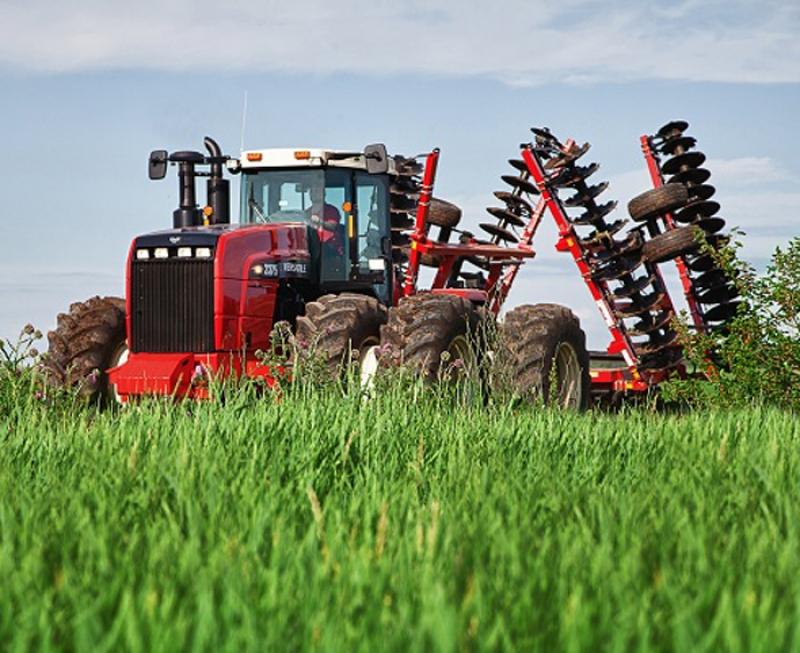 نمایشگاه نهاده ها، تجهیزات آبیاری و ماشین آلات کشاورزی اردبیل 97