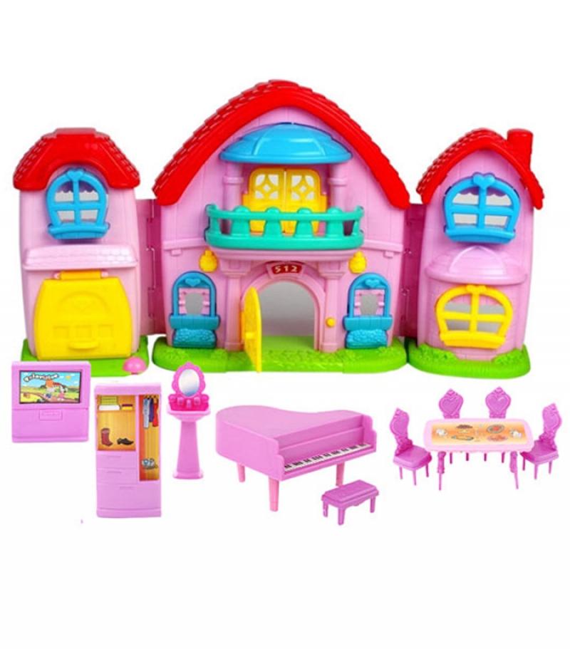 نمایشگاه مادر، کودک، نوزاد، تجهیزات بازی و سرگرمی، شهربازی و پارک ها قائمشهر 97