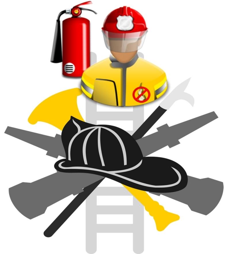 نمایشگاه خدمات و مبلمان شهری، حمل و نقل، محیط زیست، آتش نشانی، امداد و نجات قائمشهر 97