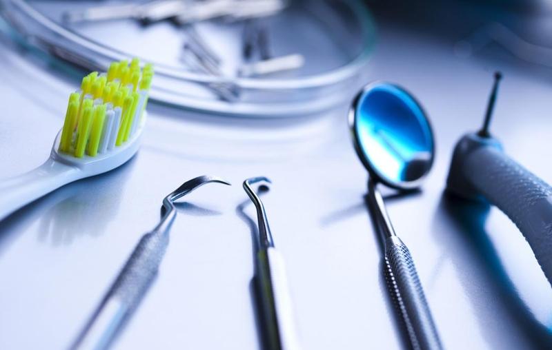 نمایشگاه دارو، تجهیزات پزشکی، آزمایشگاهی و دندانپزشکی قائمشهر 97
