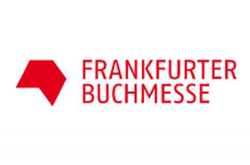 نمایشگاه کتاب فرانکفورت آلمان (FBF) 2018
