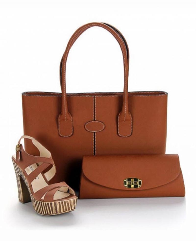 نمایشگاه مد و لباس، کیف، کفش، پوشاک و چرم  اردبیل 97