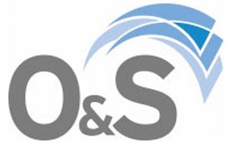 نمایشگاه رنگ و پوشش O&S اشتوتگارت آلمان 2019