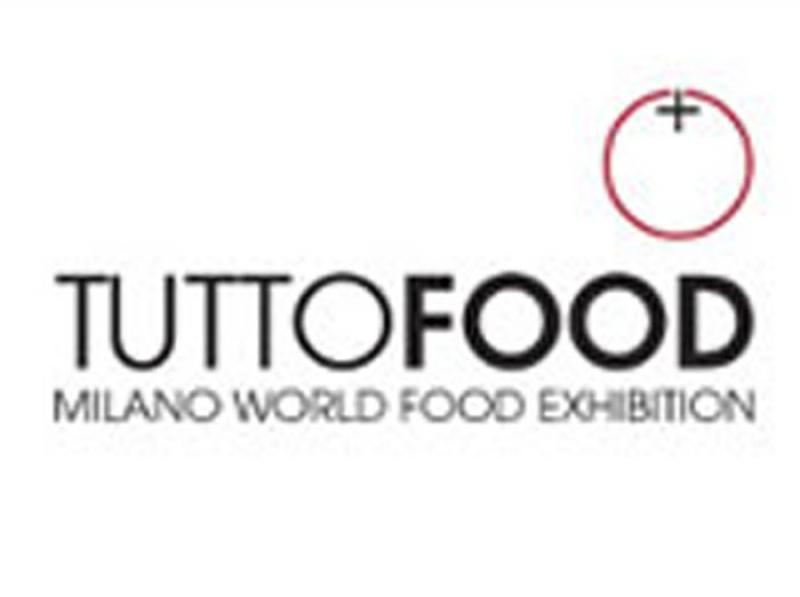 نمایشگاه مواد غذایی TUTTOFOOD میلان ایتالیا 2019