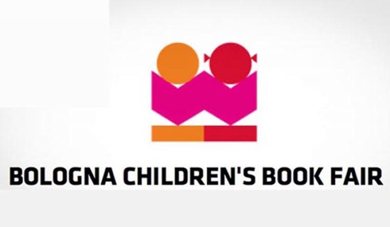 نمایشگاه کتاب کودک BOLOGNA CHILDRENS BOOKFAIR بولونیا ایتالیا 2019
