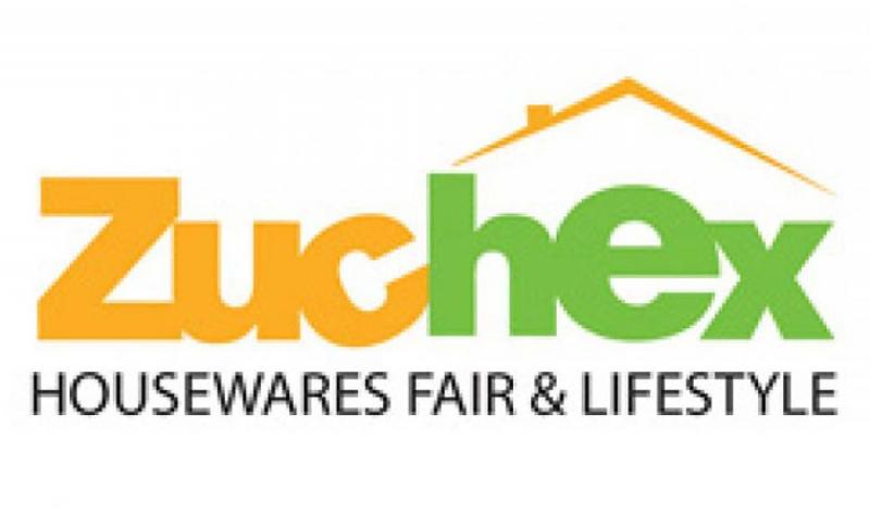 نمایشگاه دکوراسیون خانه و آشپزخانه Zuchex استانبول ترکیه 2019