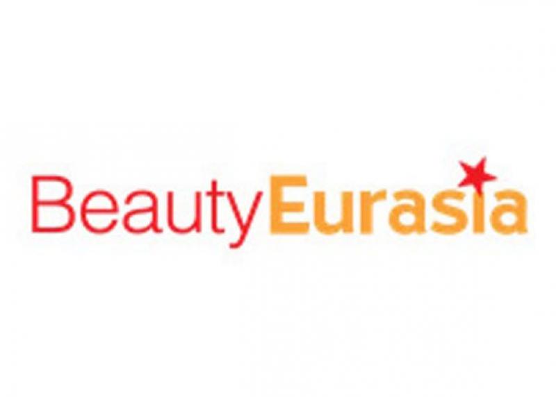 نمایشگاه محصولات زیبایی Beauty Eurasia استانبول ترکیه 2019