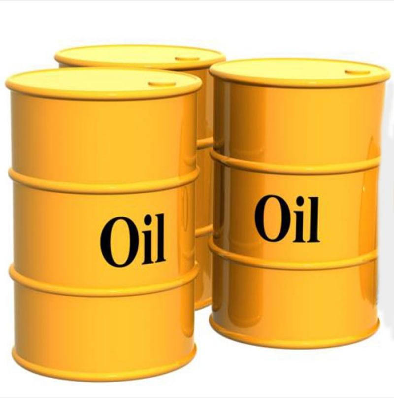 نمایشگاه نفت و گاز Oil & Gas اربیل عراق 2019